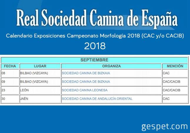 Exposiciones_caninas_septiembre_2018